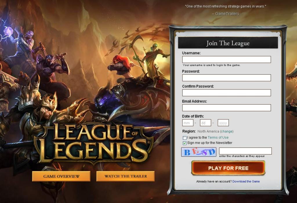 silver v league of legends